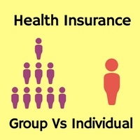 Difference between Group Health Insurance and Family ...